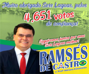 Ramses de Castro - lado