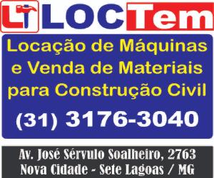 LocTem