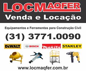 locmacfer